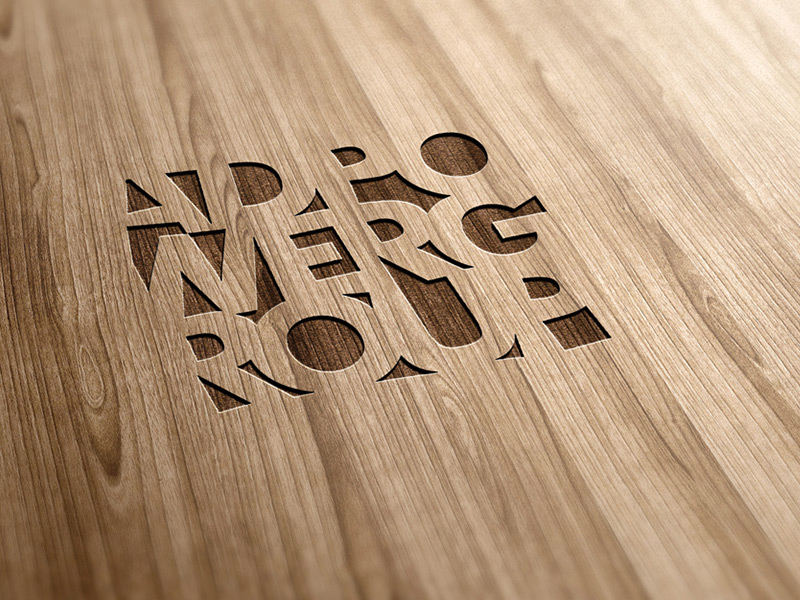 Ad Power Group Logotype and guidelines