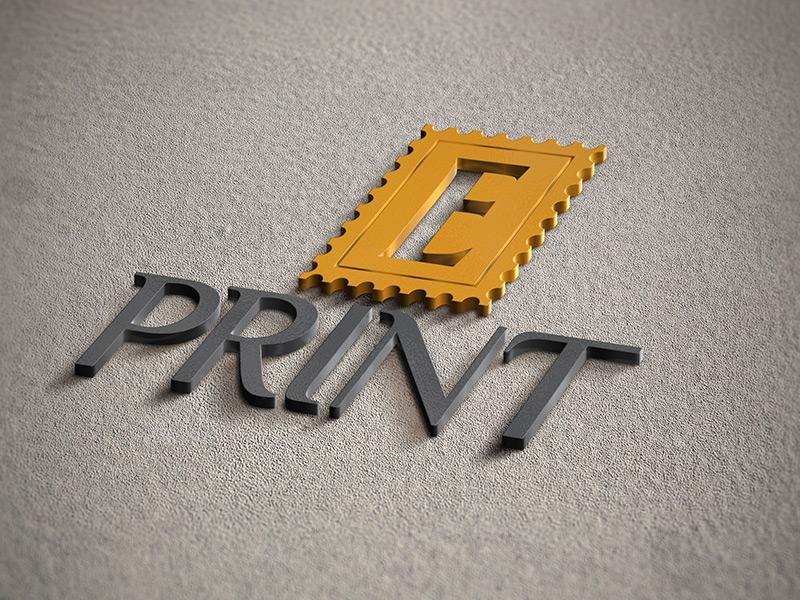 E-Print Logo