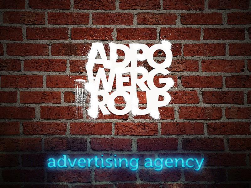 Presentation Agency